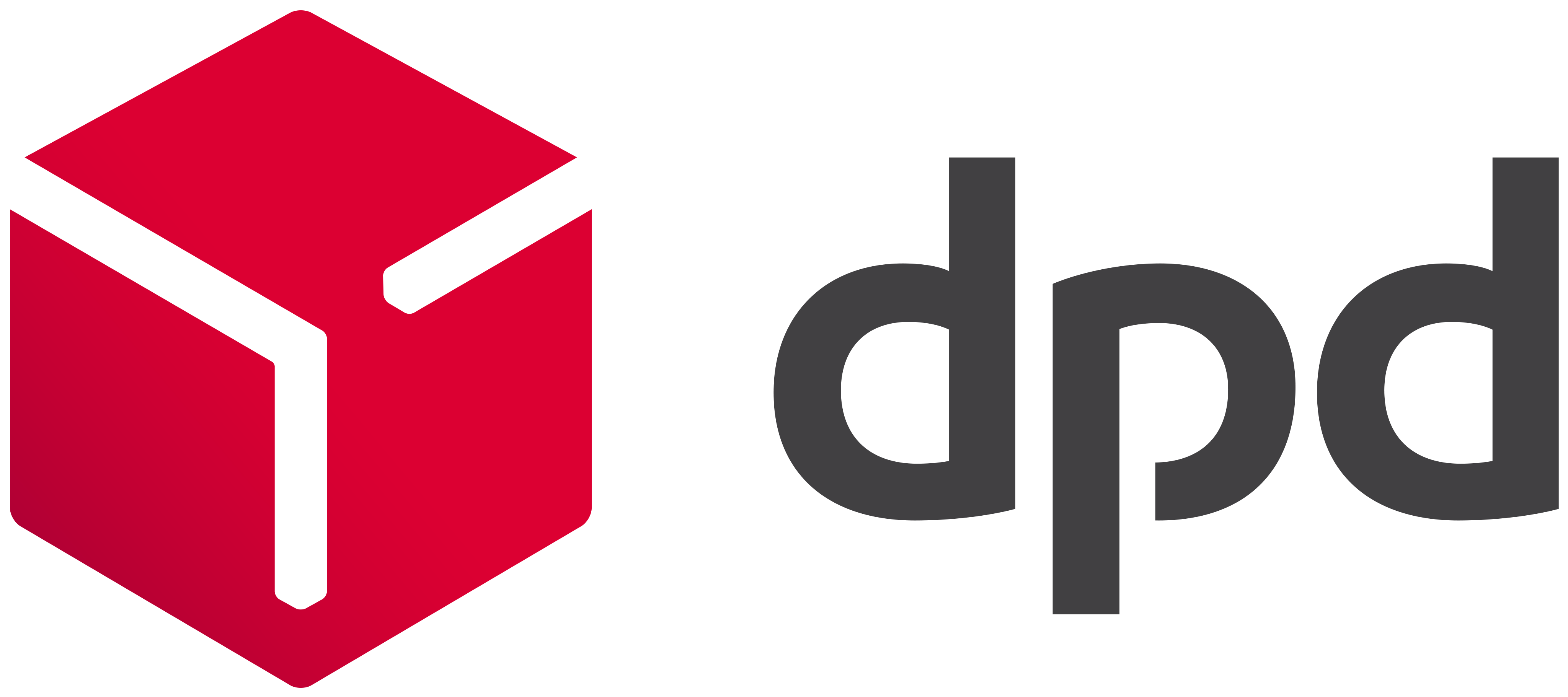 DPD_logo(red)2015